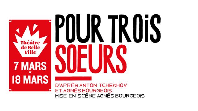 POUR TROIS SOEURS-BAN-1