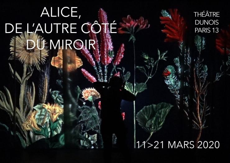alice_2020-flyers